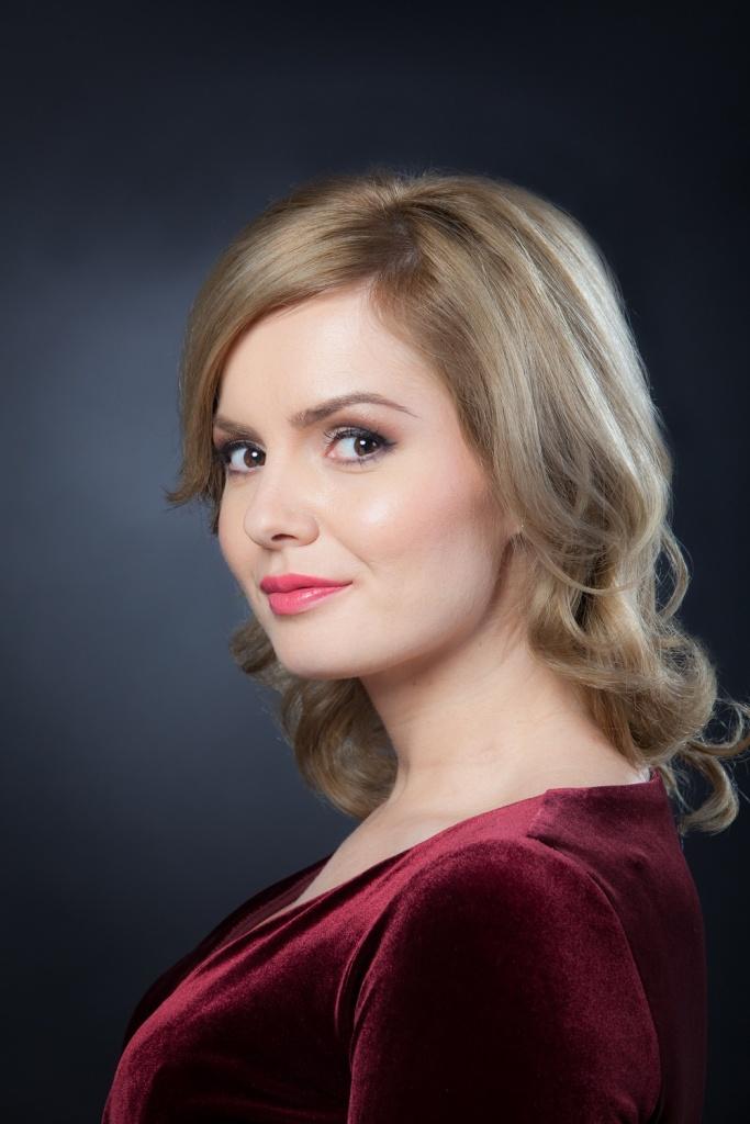 Mihaela Ganciu_fondatoare Caracteristic
