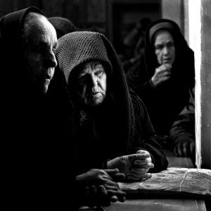 Sorin Onisor_alb negru 3